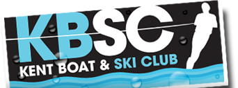 KENT BOAT AND SKI CLUB