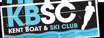 KENT BOAT AND SKI CLUB